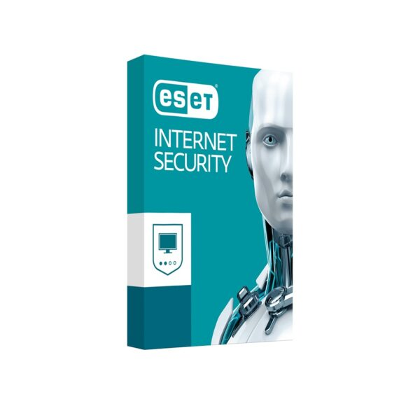 Eset Internet Security 2020 | Keyforrest